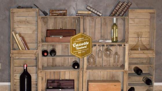 Cassette Legno Venturi 3 560x315